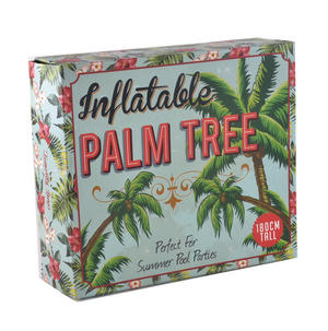 Inflatable Palm Tree Thumbnail 2