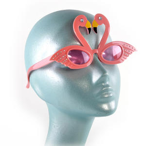 Flamingo Sunglasses Thumbnail 2