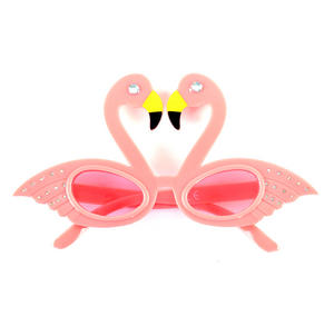 Flamingo Sunglasses Thumbnail 3