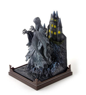 Dementor - Harry Potter Magical Creatures by Noble Collection Thumbnail 2