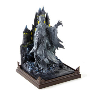 Dementor - Harry Potter Magical Creatures by Noble Collection Thumbnail 7