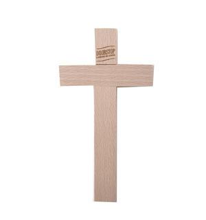 Crucifix Doorstop Thumbnail 2