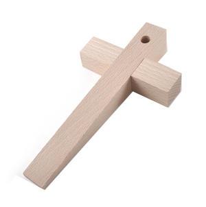 Crucifix Doorstop Thumbnail 4