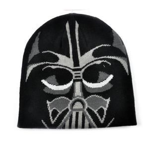 Darth Vader Star Wars Kids Beanie Hat