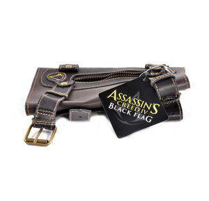 Age of Assassin's Creed IV Black Flag Vambrace Hidden Blade Wristband Thumbnail 4
