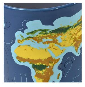 Climate Change Heat Change Mug Thumbnail 3