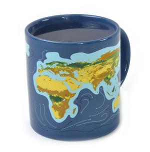 Climate Change Heat Change Mug Thumbnail 6