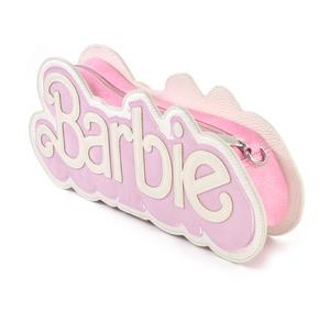 Barbie Logo Cross Body Bag Thumbnail 2