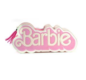 Barbie Logo Cross Body Bag Thumbnail 4