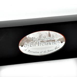 Harry Potter Replica Professor Sybil Trelawney Wand Thumbnail 5