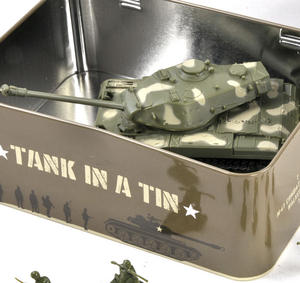 Tank in a Tin Thumbnail 2