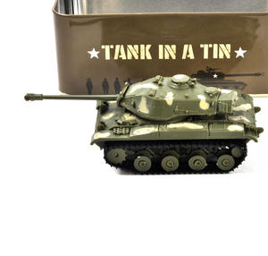 Tank in a Tin Thumbnail 4