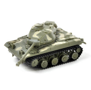 Tank in a Tin Thumbnail 5