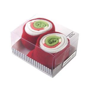 California Roll - Sushi Socks Thumbnail 1