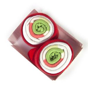 California Roll - Sushi Socks Thumbnail 3