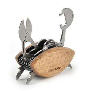 Crab Multi Tool  - 9 in 1 Multi-Tool Thumbnail 2