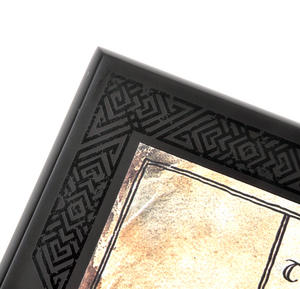 The Hobbit Thorin Oakenshield Map by The Noble Collection Thumbnail 3