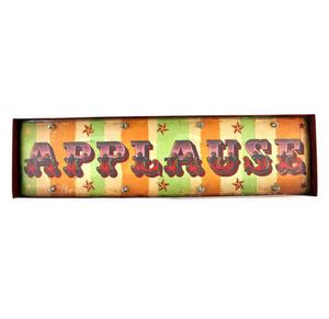 Applause Box Light Thumbnail 4