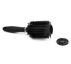 Toploader Hairbrush Disguised Stash