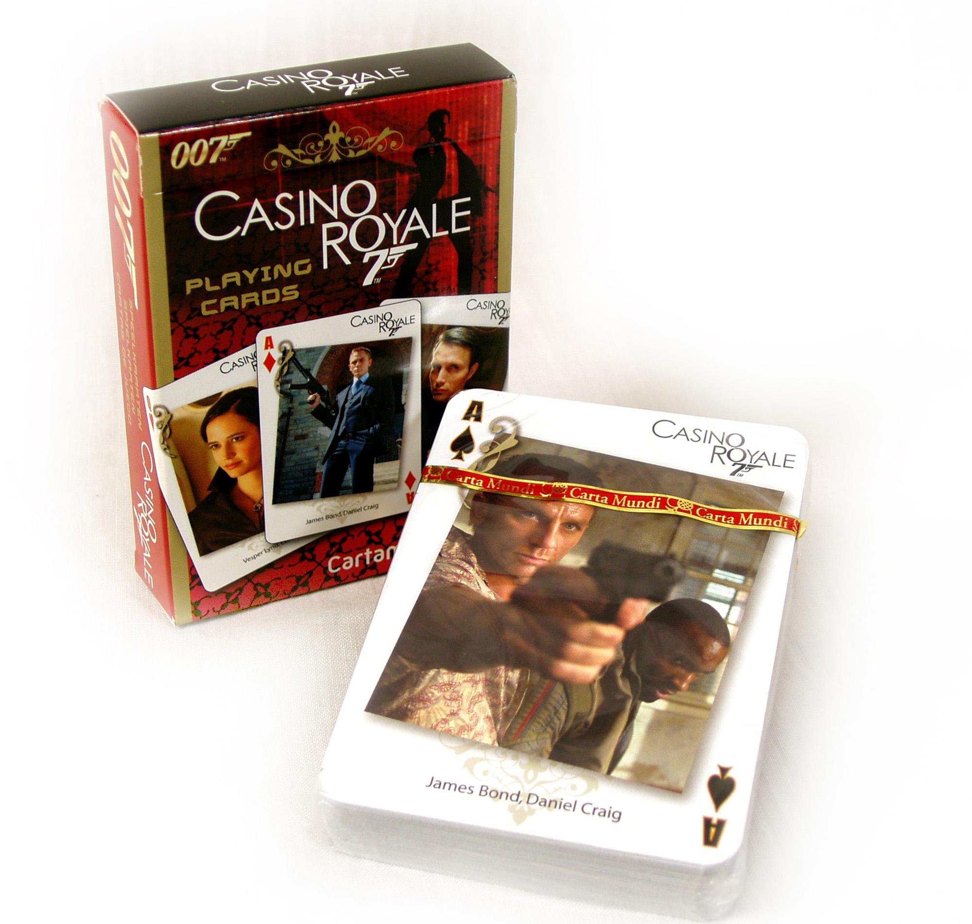 james bond casino royale full movie online payment methods