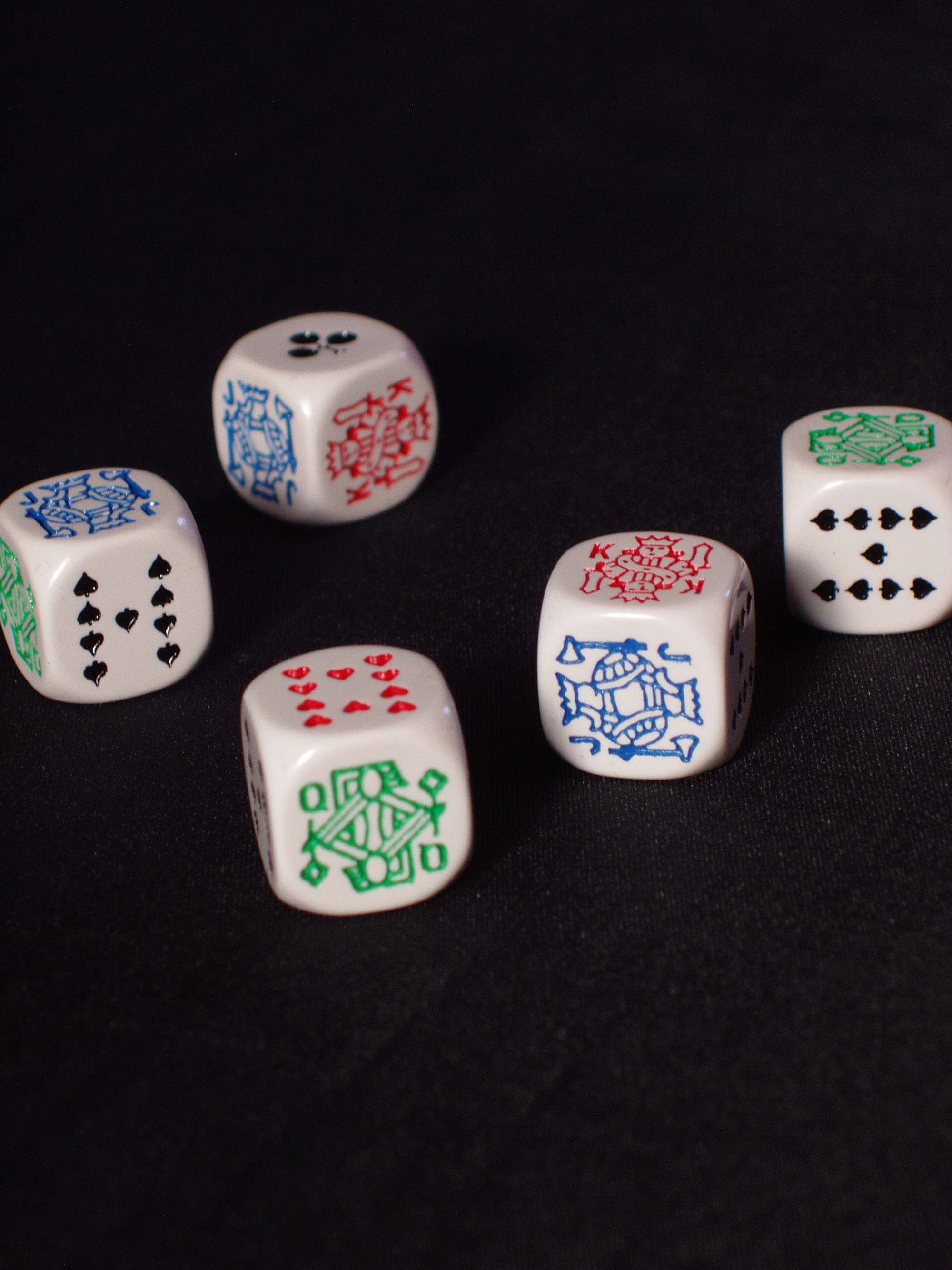 World's Best Dice Games - Bed Bath & Beyond