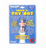 View Item Grow Your Own Toy Boy
