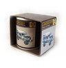 View Item Haynes Boxed Mug - Landrover Ceramic Mug