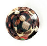 View Item Chocolate Frenzy - 15cm diameter Melamine Bowl