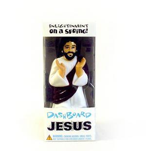 Dashboard Jesus Thumbnail 2