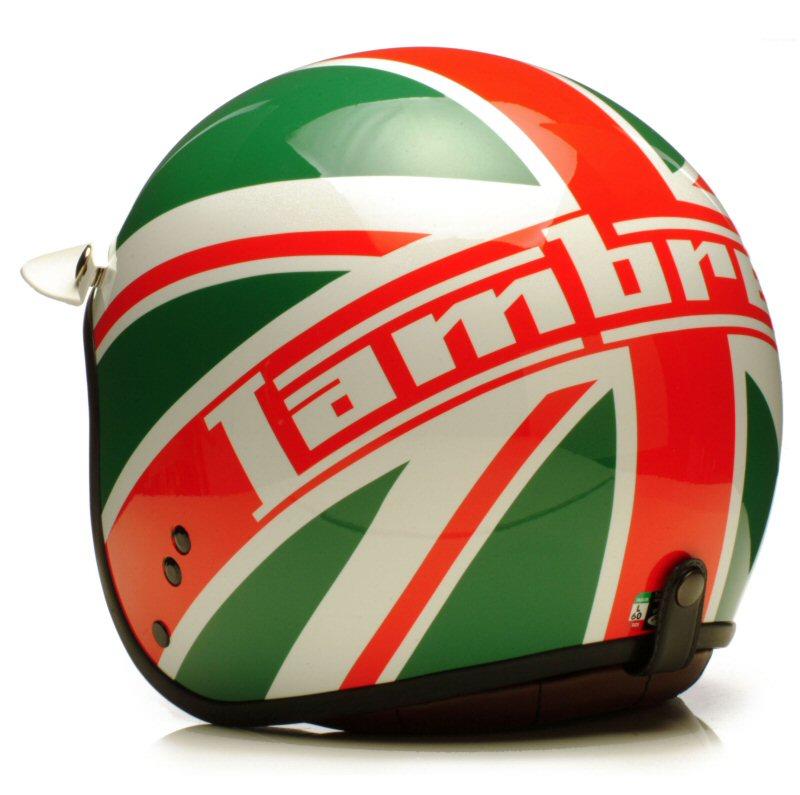 casino motorcycle helmets