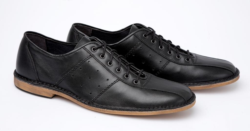 Retro Bowling Shoes Uk