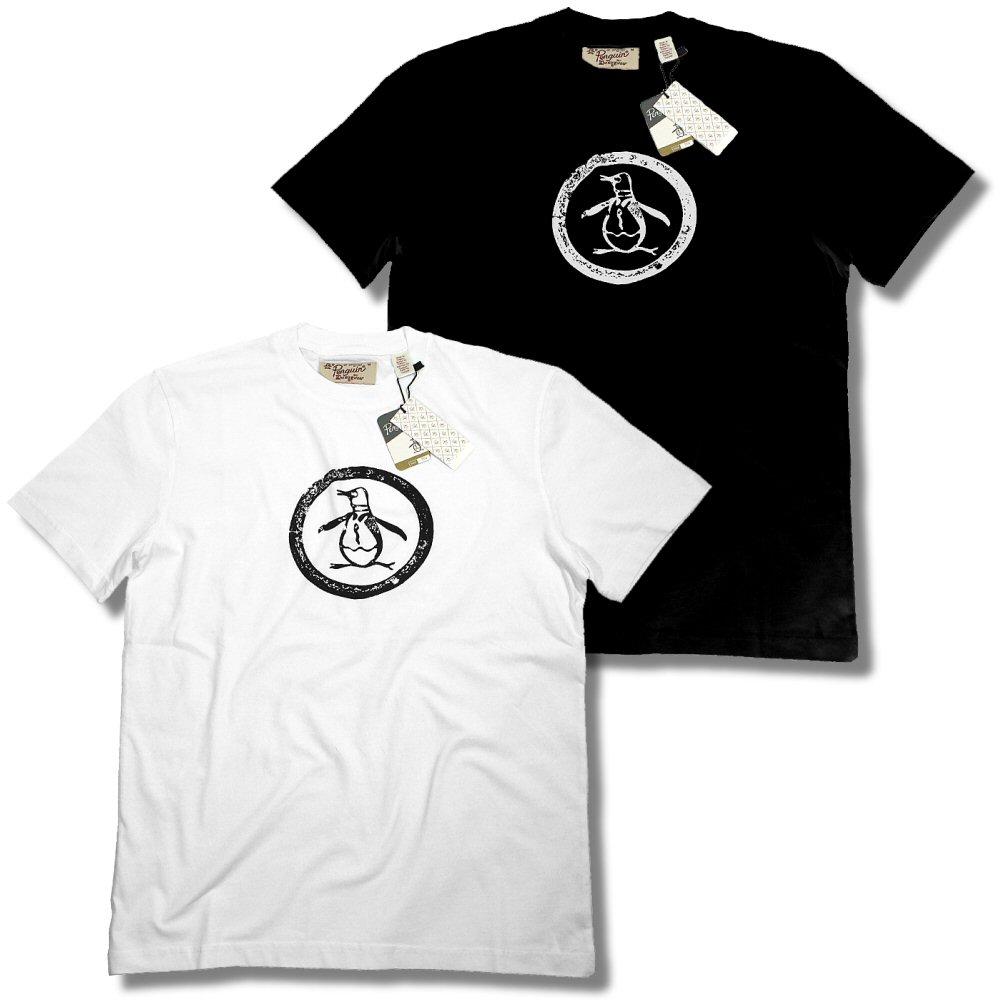 Penguin clothing logo - photo#17