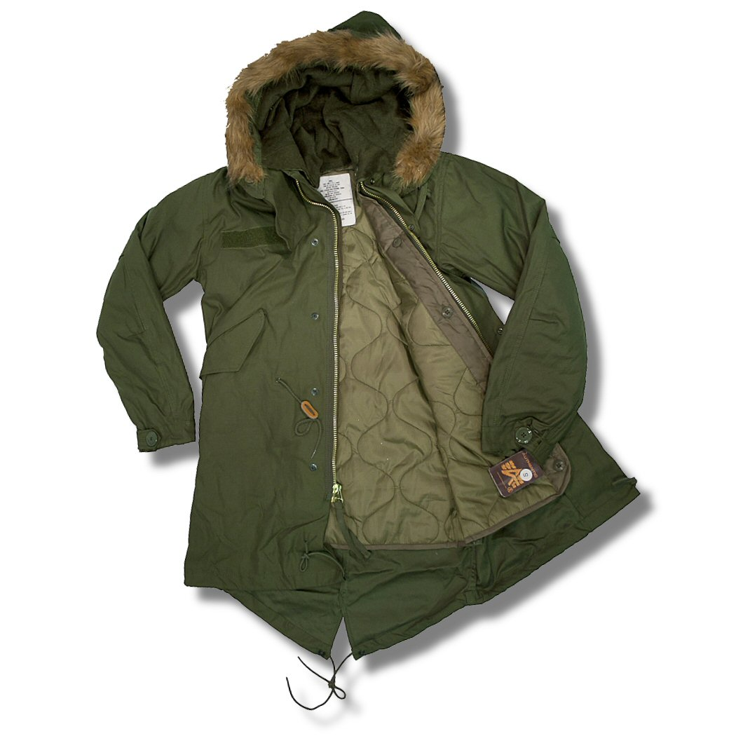 Free shipping and returns on Men's Parka Coats & Jackets at teraisompcz8d.ga