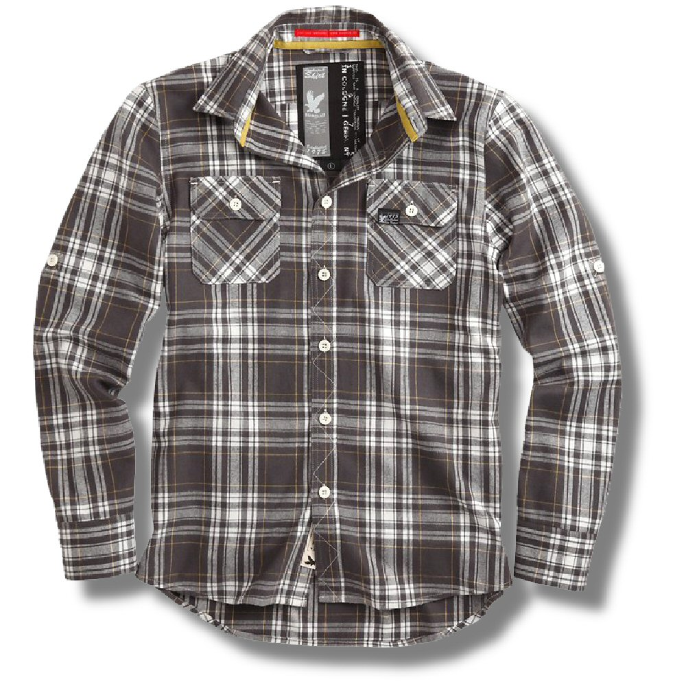 vintage checked shirts jpg 1152x768