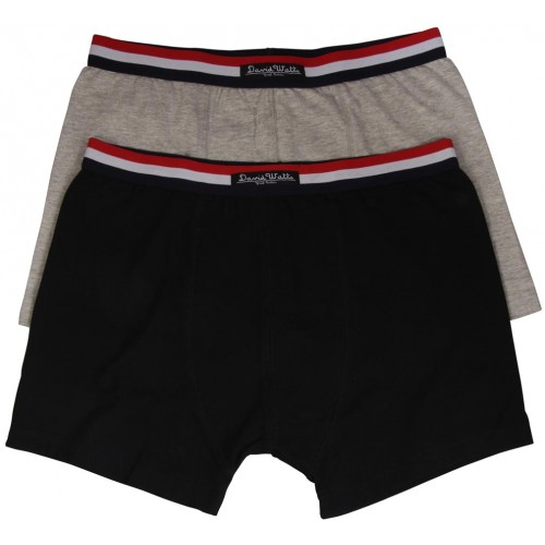 Gambling boxer shorts