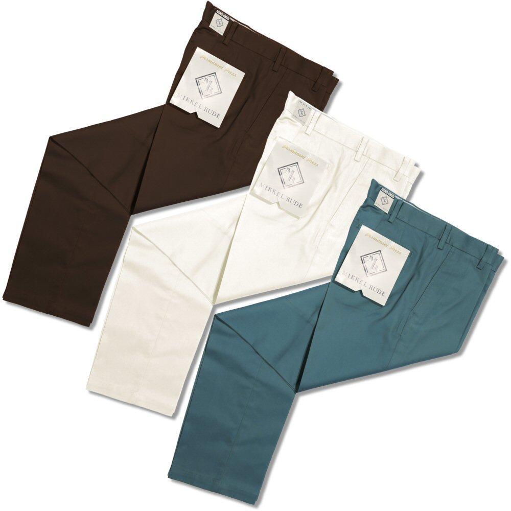 mikkel rude mod skin retro 60 39 s slim sta permanent press trousers adaptor clothing. Black Bedroom Furniture Sets. Home Design Ideas