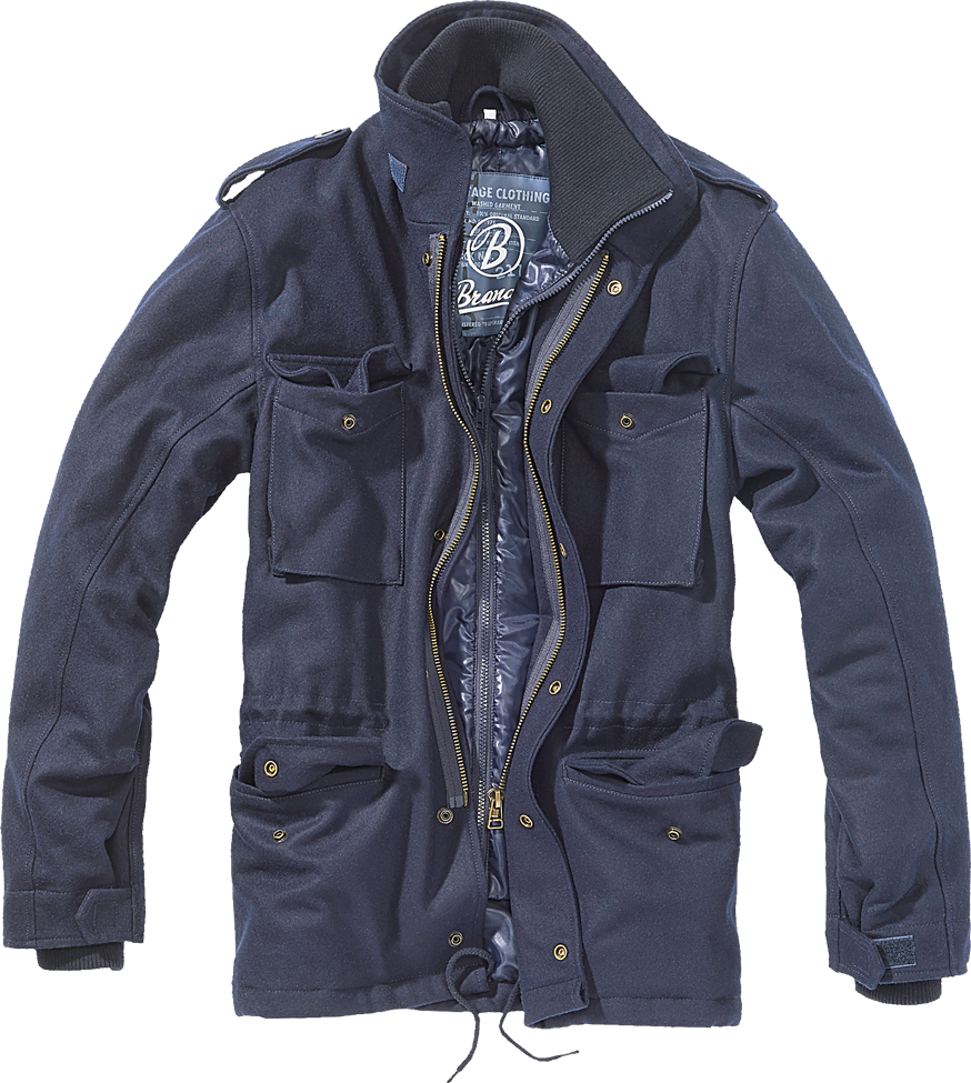 ggso.ga: military m65 jacket. From The Community. Amazon Try Prime All Rothco M Field Jacket - Navy Blue. by Rothco. $ - $ $ 79 $ 91 00 Prime. FREE Shipping on eligible orders. Some sizes are Prime eligible. out of 5 stars 8.