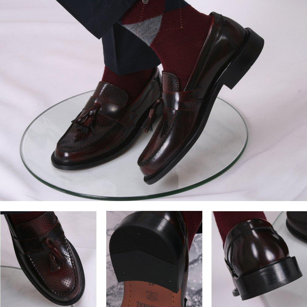Socks For Quad E    Size Shoe