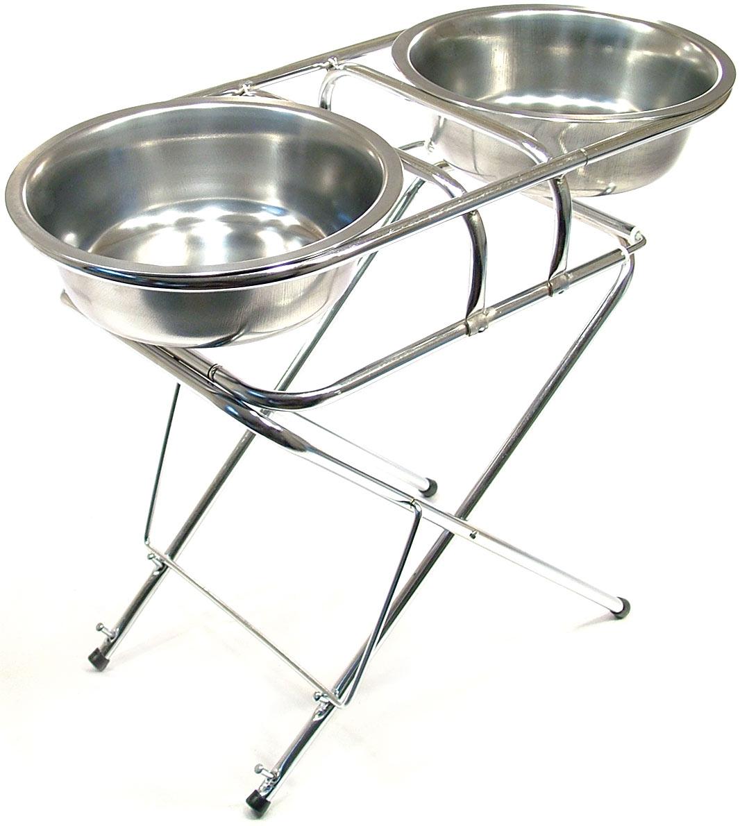 Raised Feeding Bowls For Dogs Uk