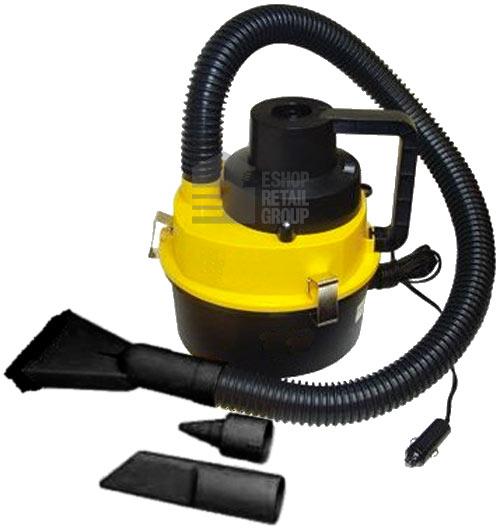 Carpet Shampoo Car Images. Carpet Shampoo For Cars Images ...
