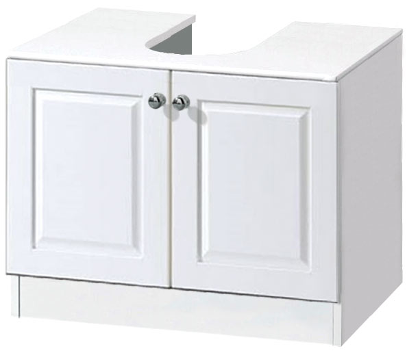 unit washroom bathroom sink storage cabinet fit under pedestal ebay