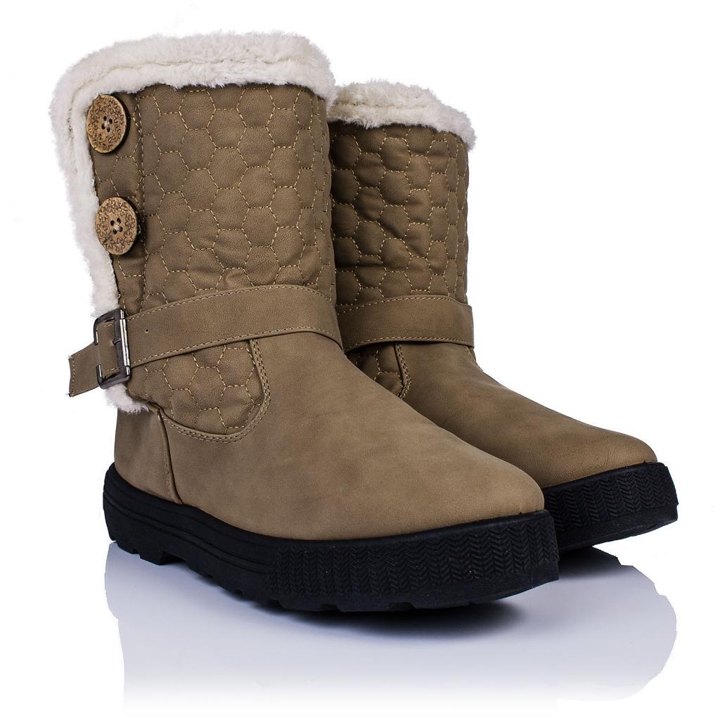neu damen stiefeletten ankle boots schuhe flach schnallen. Black Bedroom Furniture Sets. Home Design Ideas