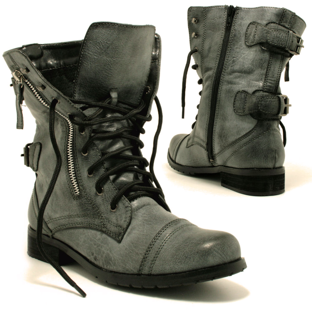 cheap army boots Price