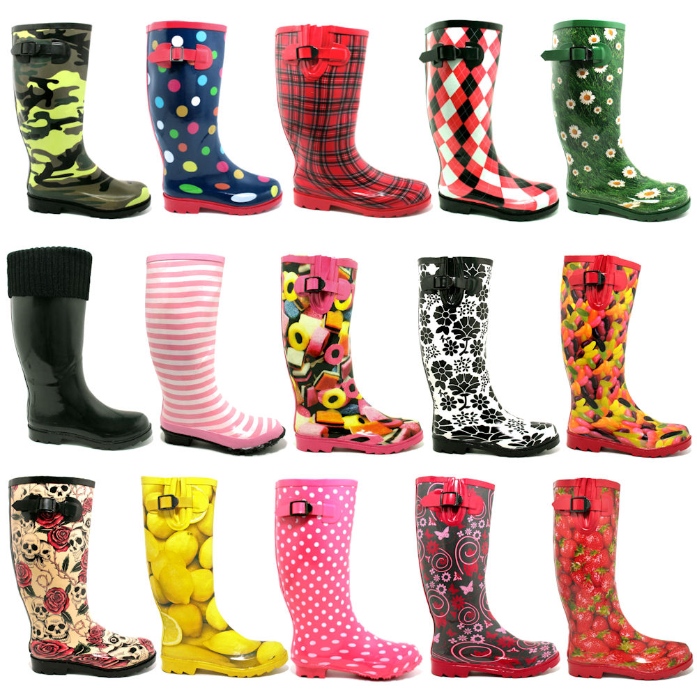 Luxury Rain Boots Related Keywords Amp Suggestions  Joules Wellies Rain Boots