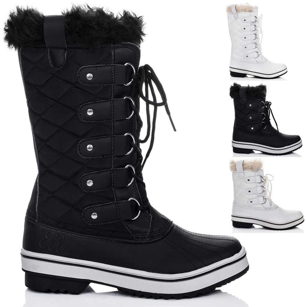 New Department Name Adult Item Type Boots Shoe Width WideC,D,W Process Adhesive Season Winter Platform Height 35cm With Platforms Yes Closure