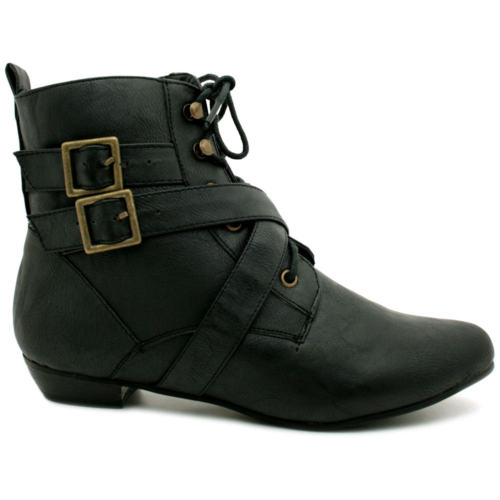 Ankle boots for women - deals on 1001 Blocks