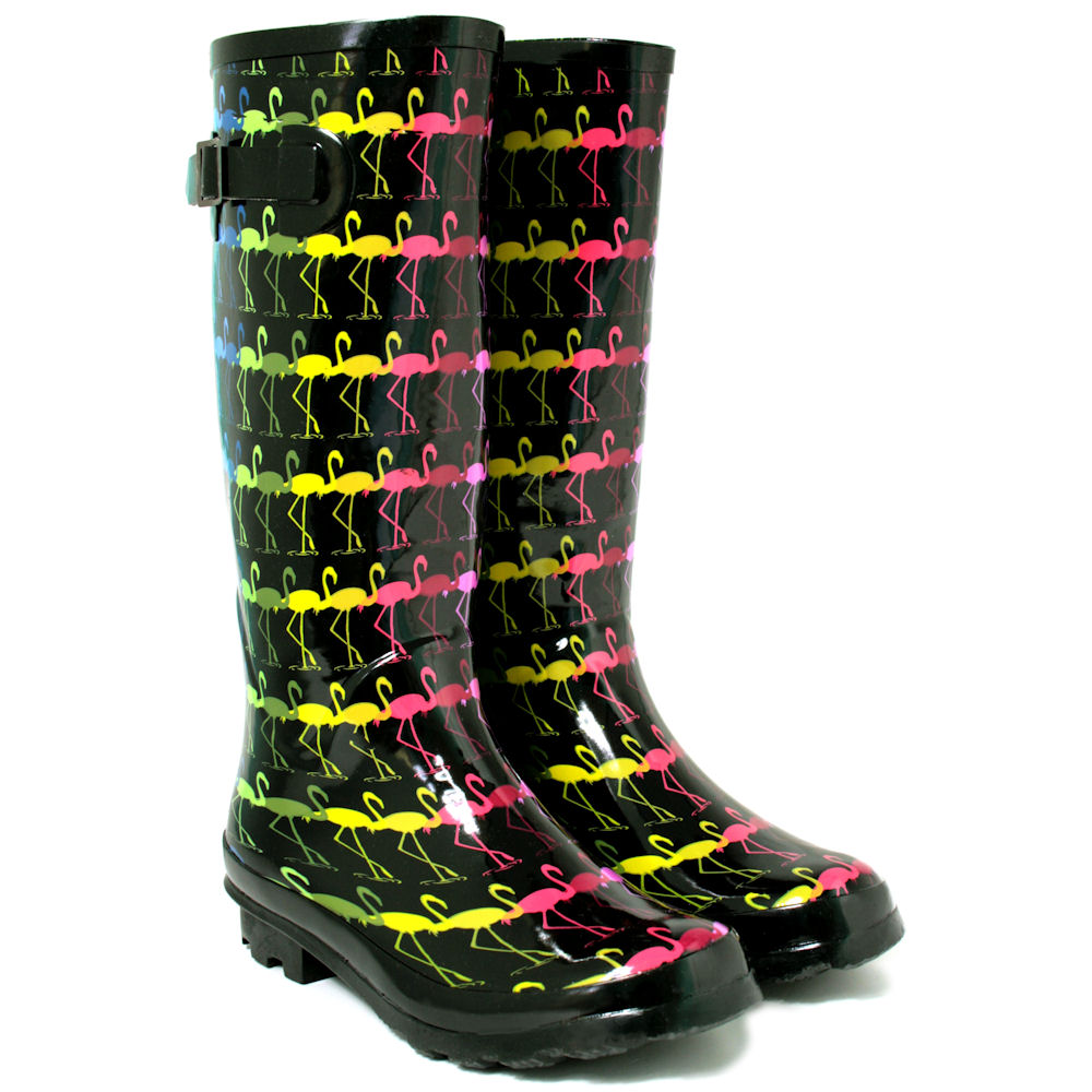 Funky Womens Shoes Uk