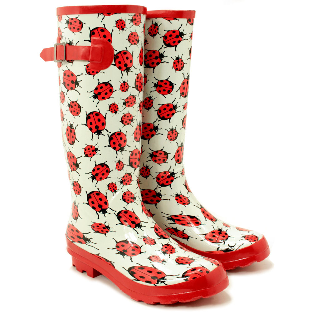 wellies - photo #8