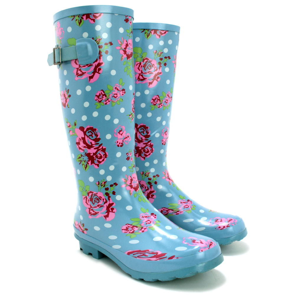 wellies - photo #2