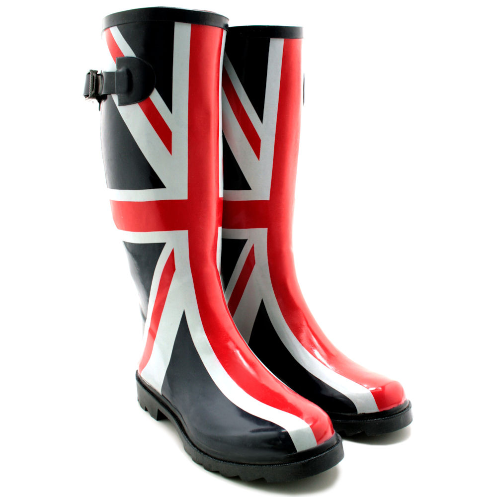 wellies - photo #12